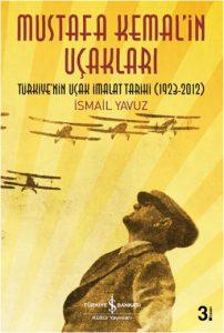 Atatürk'ün Uçakları